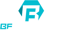 BF Industrie